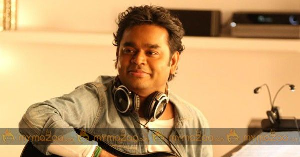 We try to be Reflect #Honest Says #Rahman