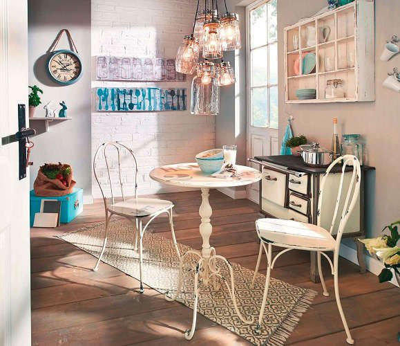12 best shabby chic images on pinterest karlsruhe shabby chic style and old wood. Black Bedroom Furniture Sets. Home Design Ideas