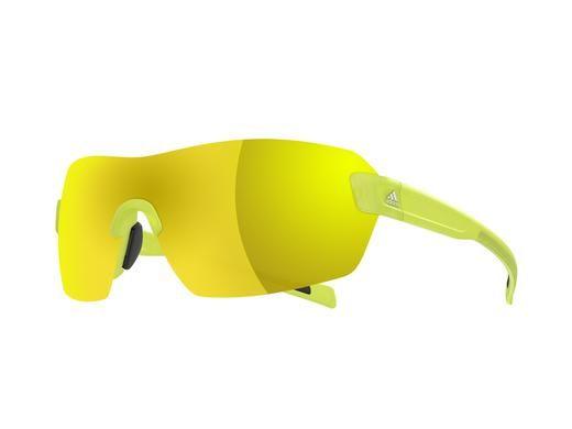 adidas Arriba Sport-Sonnenbrille