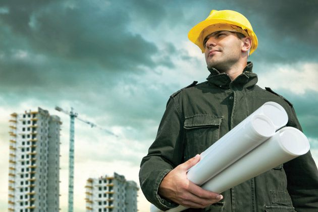 Business Services Mailing Lists: Highly Coveted Construction Email Database Allows ...