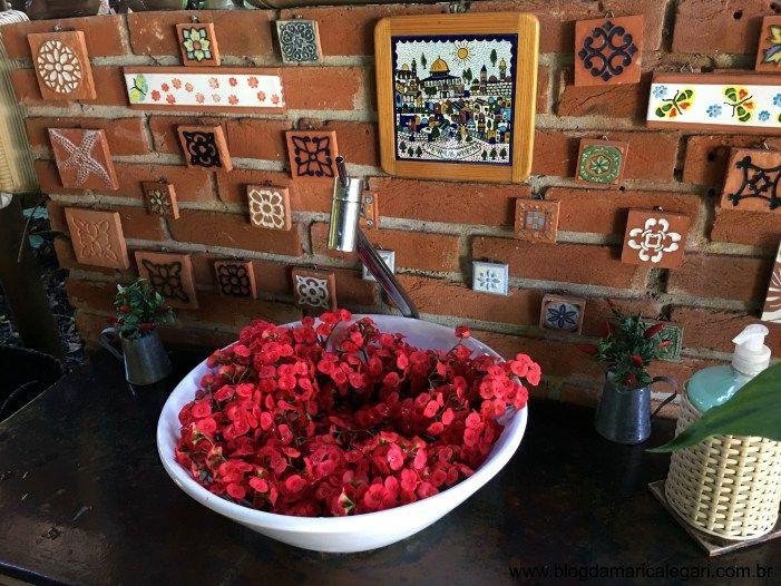 Londrina - Restaurante Frutal do Campo | Blog da Mari Calegari