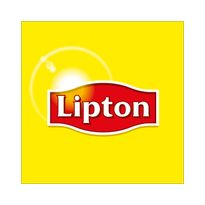 Lipton EPS Logo. Get this logo in Vector format from https://logovectors.net/lipton-eps/