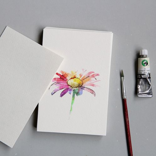 Бумага для акварели, для открыток. Нашла здесь - http://ali.pub/n4hto