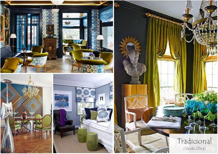 Best 25 Olive Green Decor Ideas On Pinterest Green