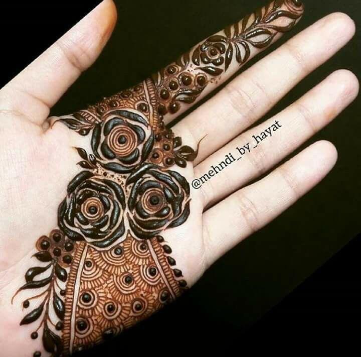 Mehndi Henna Clothes : Best favourite clothing design good dresses beautiful