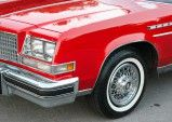 1978 Buick Electra Limited | MJC Classic Cars | Pristine Classic Cars For Sale - Locator Service