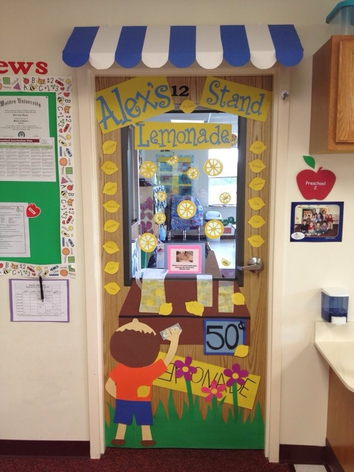 Classroom Ideas Uk : Best classroom door decorations images on pinterest
