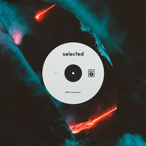 Selected Deep House 850k Mix by | Dom Dolla x Selected II xhttp://soundcloud.com/slctd