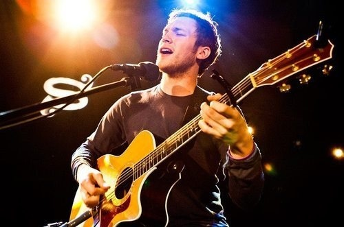 104 Best Phillip Phillips Images On Pinterest American Idol Bands