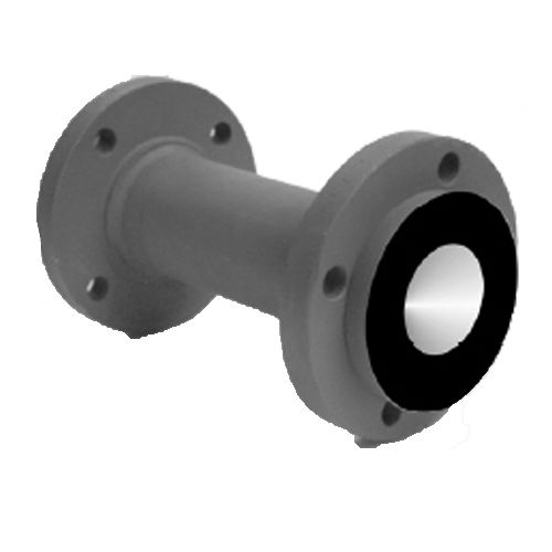 Due to vast range of valve products, we have covered many corrosive industrial applications of industries like fertilizers, pharmaceuticals, chemicals, water systems and food processing.