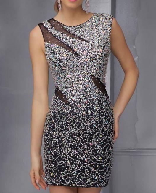 Rutschkana maxi dresses