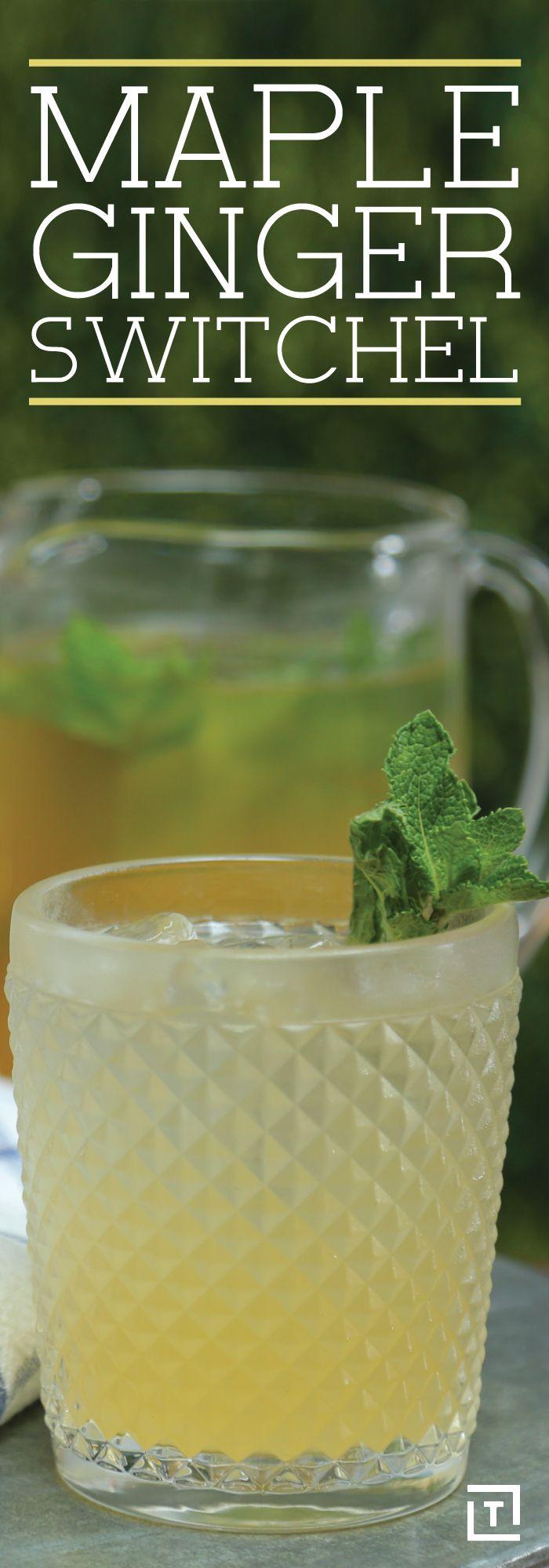 Best 25 drink mixer ideas on pinterest for Fun fall drinks