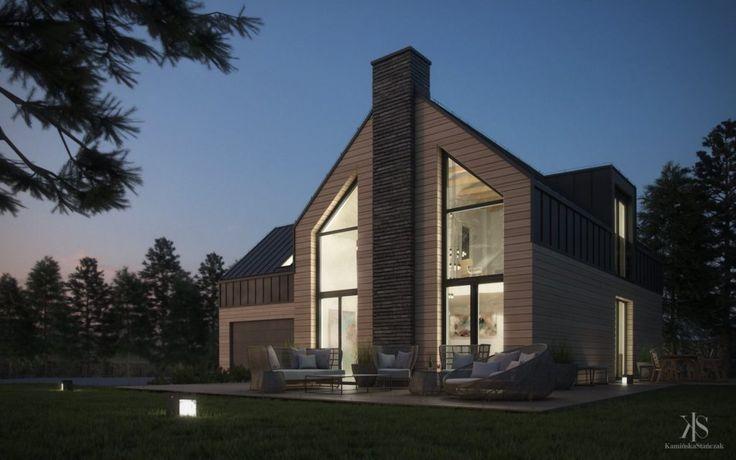 nowoczesna-STODOLA_dom-pod-lublinem_kaminska-stanczak-design_00001