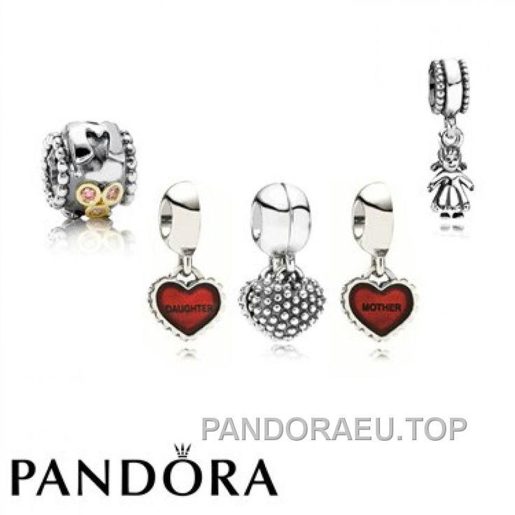 http://www.pandoraeu.top/pd515127zi-pandora-mother-daughter-gift-set-for-sale.html PD515127ZI PANDORA MOTHER & DAUGHTER GIFT SET FOR SALE : 51.68€