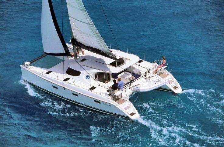 Comprar Barcos de Pesca - Paseo Rio 600 Cruiser   Barcos de Pesca - Paseo en venta   Barcos de ocasion