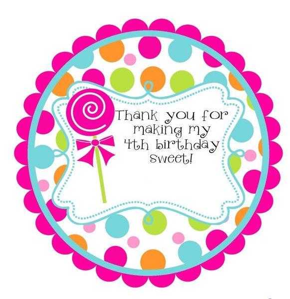 Mejores 15 imágenes de ivannafest en Pinterest   Cumpleaños, Dibujos ...