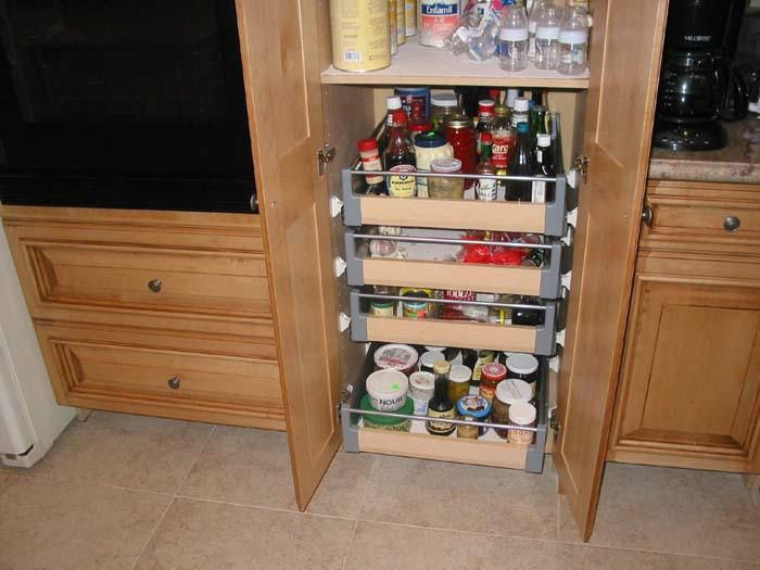 Kitchen Remodeling Ideas For Every Home Cupboards