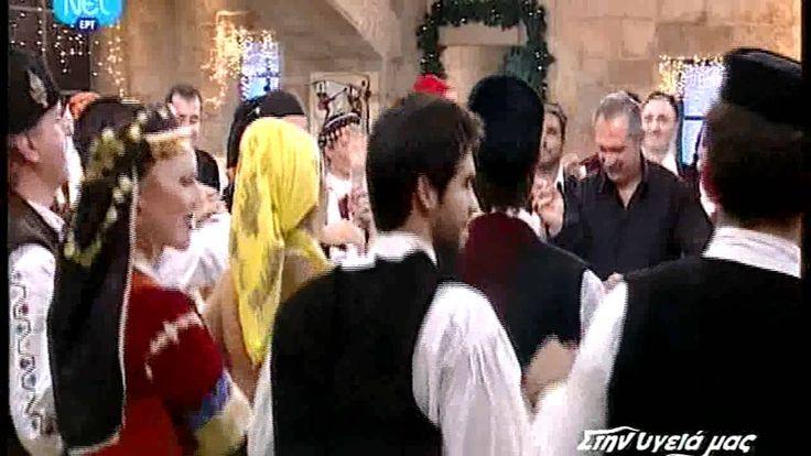 Dimotika Peloponnisou 03, Stavroula Daliani & P. Lalezas