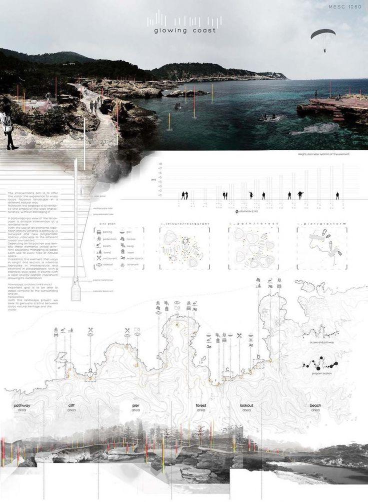 Mediterranean Sea Club - Arquideas Special Prize
