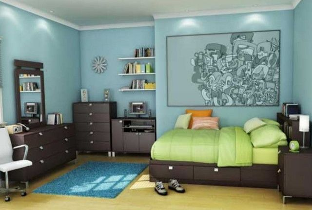 17 best ideas about teal bedroom furniture on pinterest 13476 | ce97a5139572f4e5ee64d21dadd45766