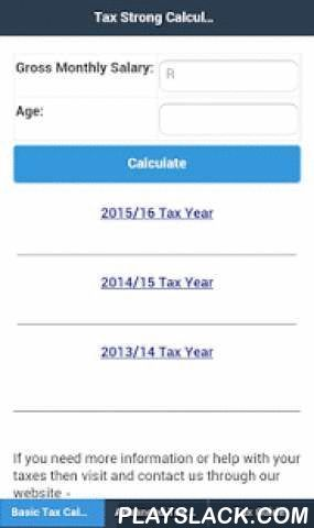 Best 25+ Employee tax calculator ideas on Pinterest Coffee day - free payslip template south africa