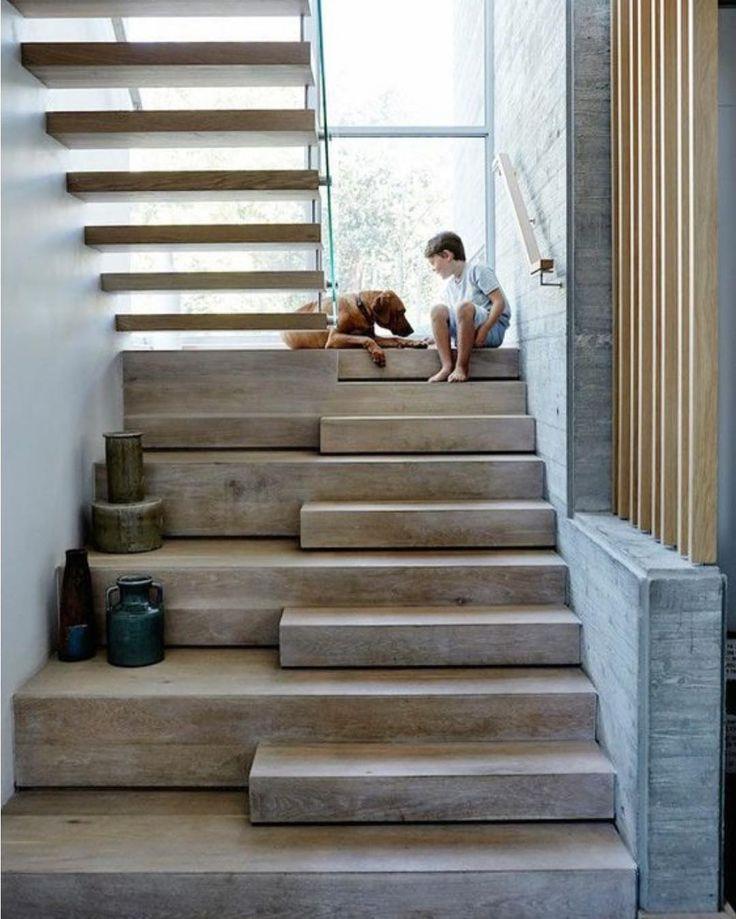 300 best insp_interier images on Pinterest | Bathroom, Bathroom ...