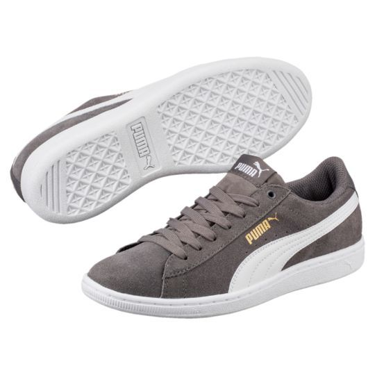 My next pair of shoes -- Vikky Softfoam Puma Women's Sneakers