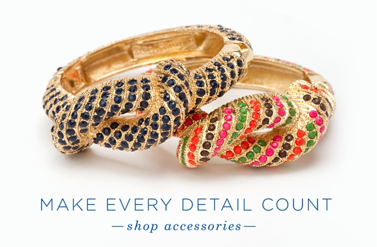 : Knots Rings, Multi Colors, Fairies Gardens, Beautiful, Lilly Accessories, Gardens Jewelry, Bangles, Silver Jewelry, Amazing Jewelry