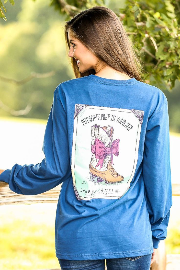 best style tshirts images on pinterest long sleeve t shirts