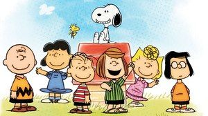 Learn about Warner Bros. Home Entertainment Announces Peanuts by Schulz: School Days DVD http://ift.tt/2qL5ogN on www.Service.fit - Specialised Service Consultants.