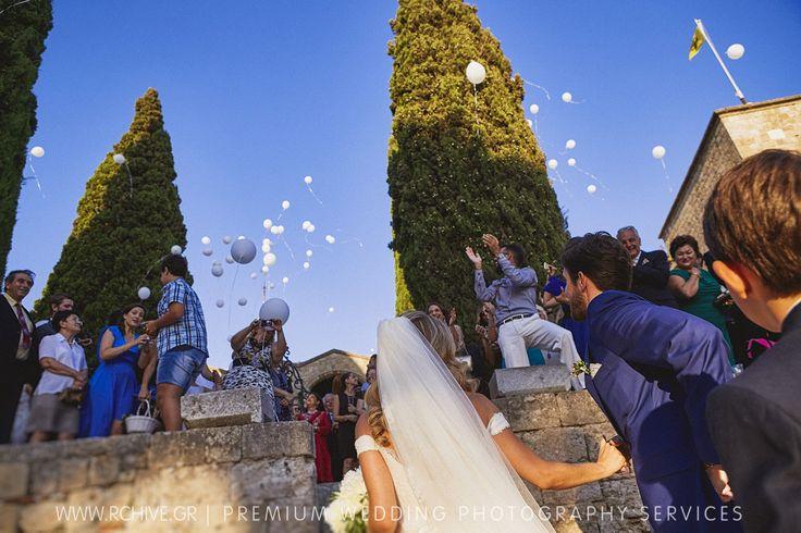 Romantic Chic Classic Wedding Photo by Archive Wedding Photography     #luxury #wedding #weddingingreece #destinationwedding #wedding #weddingdecor #weddinginspo #flowers #weddingflowers