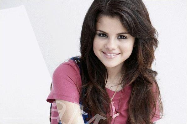 Famous Actors And Actresses | Top 10 Richest Teen Celebrities of 2012 |