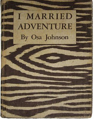 I think this sums up my fiance pretty well...what an adventure he is and I can't wait to be on this adventure forever!
