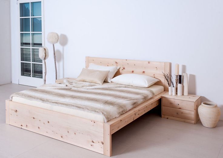 Schlafzimmer Bei Ebay. 298 Best Puppenhaus Schlafzimmer Images On