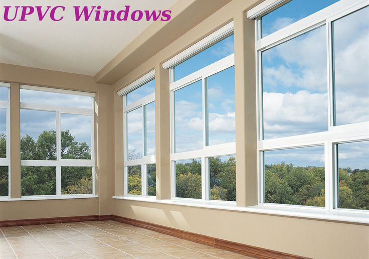 Get here contact listings of Designer UPVC Windows Manufacturers in India