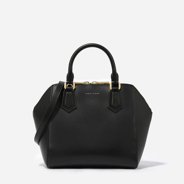 Tote Bag - Oh Oh fashion Tote by VIDA VIDA POQKF90mr