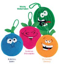 Kids Bath Sponge  You can purchase items 24/7 from ALL States, in the USA.  Products are Shipped to your home.  Check out my Avon Webstore.  http://smoore6869.avonrepresentative.com/