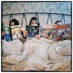10 libri   1 da leggere (e regalare) a Natale