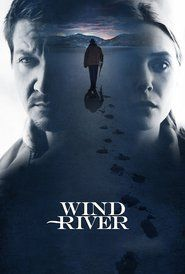 Wind River FULL MOVIE [ HD Quality ] 1080p  123Movies | Free Download | Watch Movies Online | 123Movies
