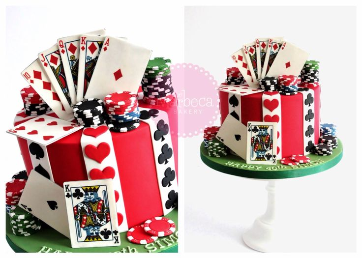 8 best Dad 70th images on Pinterest Birthdays Fondant cakes and