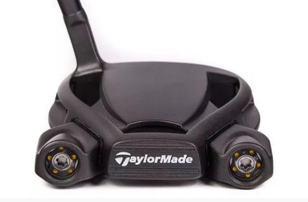 Watch how Jason Day's TaylorMade prototype putter was made | GolfWRX