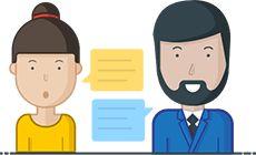 Jusbrasil PRO   Advogado Online   Publicidade para Advogados   Marketing Jurídico   Advocacia de apoio e correspondência