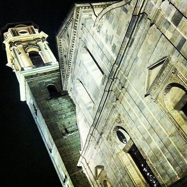 Duomo di Torino #duomo #torino#turin#igerstorino#igers#instagramhub#instalove#instagood - @alefin8- #webstagram
