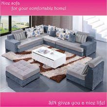 Otobi furniture in bangladesh price S8518