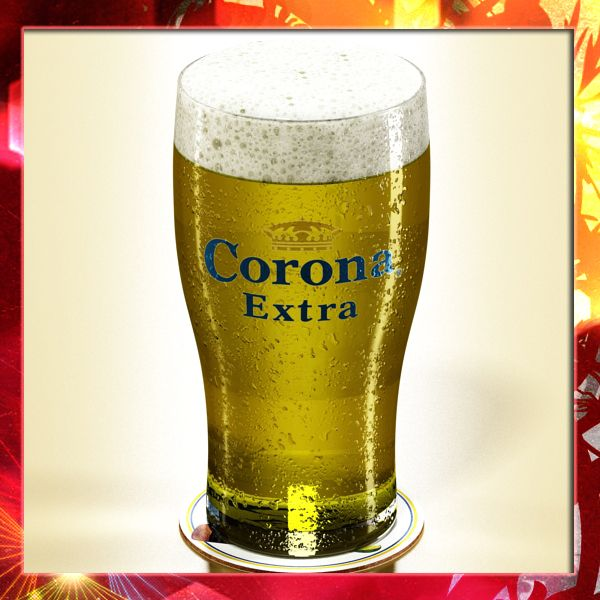 Corona Pint of Beer 3D Model- Photorealistic and High Detailed Corona Pint of Beer and Coaster - 3 Models.      Formats :    Max2009 V-ray  Max2009 scanline  Obj  Fbx  3ds      *V-ray materials and default scanline materials included in all formats.      **************************************************************      -Model has real-world scale.    -Model is centered at 0,0,0.    -All object are named.    -All materials are named.    -No unnecessary objects.    -Model looks like the…