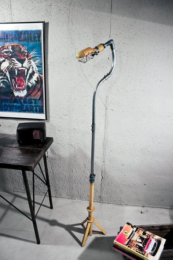ehrfurchtiges funk wanduhren wohnzimmer webseite bild der ceeccbecebd industrial style furniture industrial floor lamps