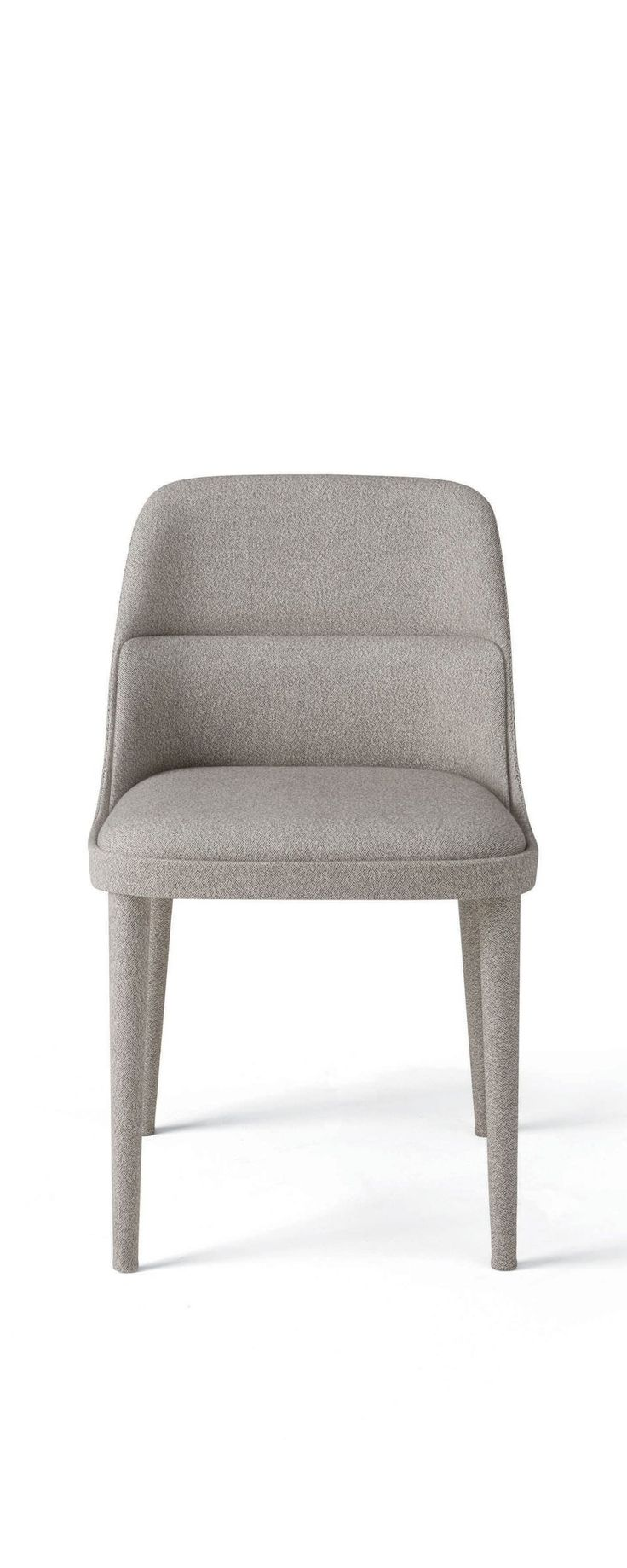 240 best NIDO dining chairs images on Pinterest | Dining chairs ...