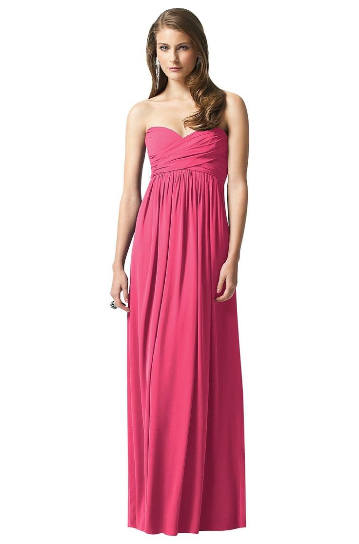 Mejores 155 imágenes de Dresses for us en Pinterest | Vestidos para ...