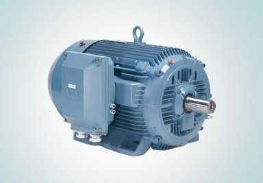 1000 ideas about electric motor on pinterest for Rice pump and motor