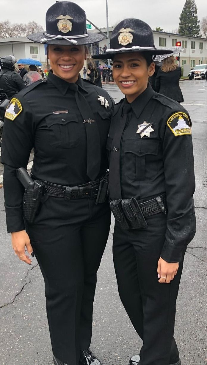Pin By I Support Law And Order Store On I Support Law And Order Female Cop Police Women Military Women